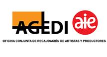 AGEDI-IAE